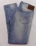 LEE DAREN spodnie męskie W32 L34 pas 88 cm...