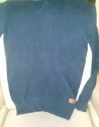sweterek croop
