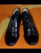 Buty damskie sznurowane Lasocki rozm 36...