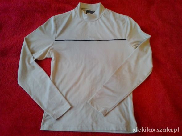 Sportowa bluzeczka big star 38...
