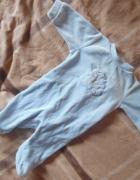 Piżamka dla chłopca 56