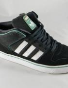 Adidas Culver...