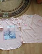 eleganckie bluzki koszulowe...