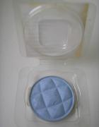 Pojedynczy perłowy cień ASTOR 260 Aquamarine...