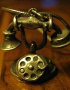 Staroć telefon RETRO