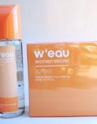 Women Secret eau Sunset zestaw perfumowany