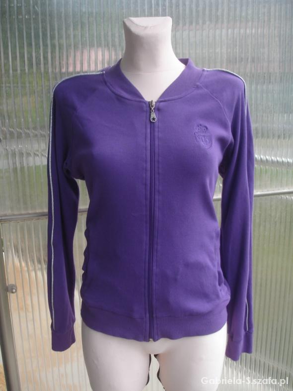 Ciepła i przytulna bluza Gina Tricot M...