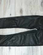 spodnie garcia jeans woskowane...