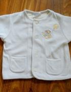 Bluza polarowa od 0 do 3 miesięcy