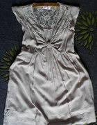 piękna sukienkatunika ORSAY