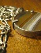 Śliczności ze srebra