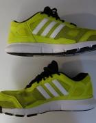 Adidas Essential Star M B40308 obuwie treningowe rozmiar 425 za...