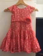 Sukienka SMYK 98...