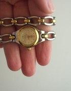 Zegarek i bransoletka Philip Mercier