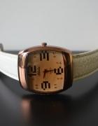 Blida fajny damski zegarek