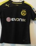 Koszulka Borussi Dortmund...