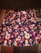 Debenhams nowa spódnica 42...