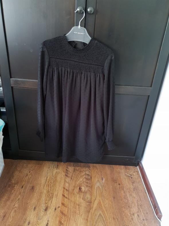 Suknie i sukienki Zara