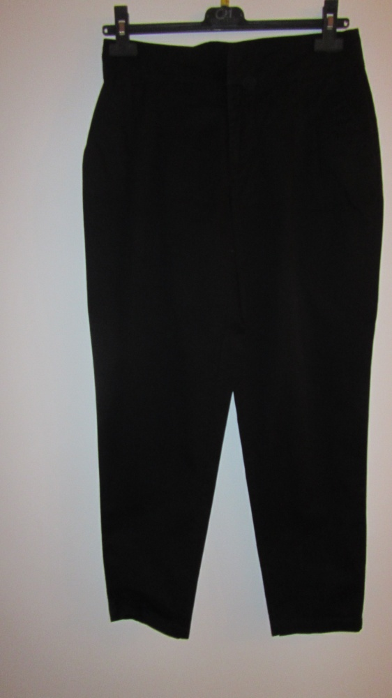 Spodnie Eleganckie spodnie