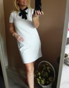 Ładna sukienka Nowa Mohito