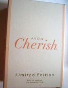 Woda perfumowana Avon Cherish