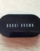 Creamy Concealer Kit Korektor paletka korektorów Natural Bobbi Brown