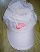 Czapka Nike r do 2 lat