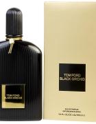 Tom Ford Black Orchid woda perfumowana 100ml ORYGIAŁ