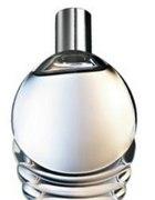 Perfumy Pur Blanca 50 ml nowe