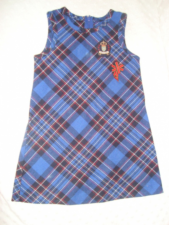 sukienka elegancka united colors of benetton...