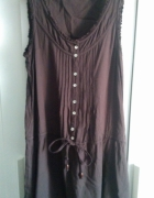 Sukienka letnia Camaieu M L...