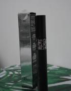Dior diorshow tusz Pump N Volume czarny 090 oryginał