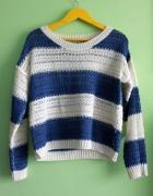 tanie sweterki...