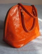 Louis Vuitton torba torebka...