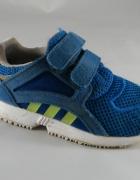 adidas niebieskie r24