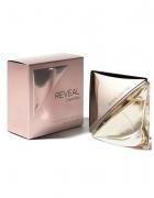 Calvin Klein Reveal woda perfumowana dla kobiet 30 ml