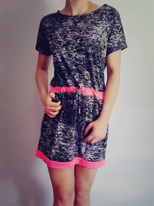 Suknie i sukienki Sukienki rozmiar standard