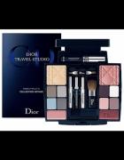Oryginalna kasetka Dior