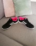 ADIDAS essential damskie buty trening