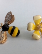 wkretki pszczola...