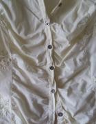 zolta bluzaczka 38