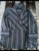 Świetna bluzka firmy Cecile w rozm 44