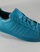 Adidas Superstar Supercolor...