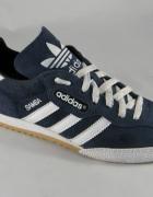 adidas Samba jak nowe...