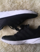 Sportowe obuwie Adidas