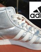Adidas Basket Profi Lether 375 zł