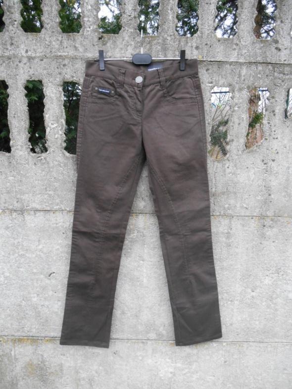 spodnie XS marki Calvin Klein jak Nowe...