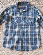 Chłopięca koszula Cherokee 122...