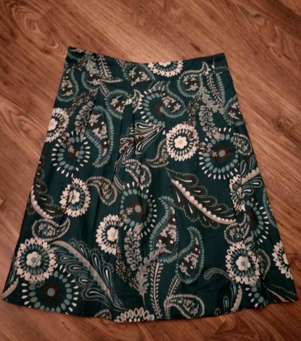 Elegancka oryginalna spódnica AGGI 38 wesele sylwester...