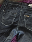 Spodnie dżinsowe LEE...